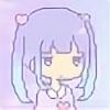 bunnie-mochi's avatar