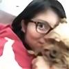 bunnie222's avatar