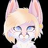 BunnieCope's avatar