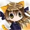 bunniegurl531's avatar
