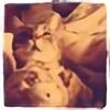 BunnifenMew's avatar