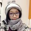 bunnify's avatar