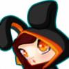 BunniHunni's avatar