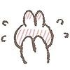 bunnii-bee's avatar
