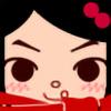 Bunniiee-Puddy's avatar