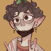 bunniiegutz's avatar