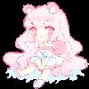 bunniiiii's avatar