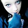Bunnikitty's avatar