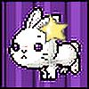 BunniStarr's avatar
