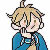 BunnitchRox's avatar