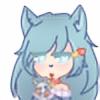 Bunniyam's avatar