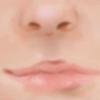 bunnlee's avatar