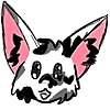 BunnoBlizzard's avatar