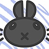 Bunnuary's avatar