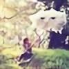 Bunny-84's avatar