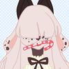 Bunny-Beahr's avatar