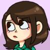 Bunny-Bell's avatar