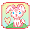 Bunny-Bite's avatar