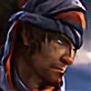 Bunny-Ch0w's avatar