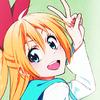 bunny-dream's avatar