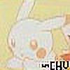 bunny-hime's avatar