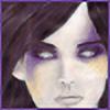 Bunny-Hunter's avatar