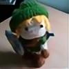 Bunny-Link's avatar