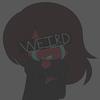 Bunny-Nikki1's avatar
