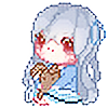 bunny-princess24's avatar