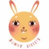 Bunny-spirits's avatar