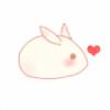 BUNNY10001's avatar
