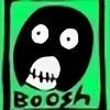 bunny108's avatar
