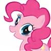 Bunny123178's avatar
