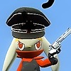 bunny1300's avatar