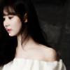 Bunny2000's avatar