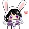 Bunny2022's avatar