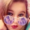 bunny40218's avatar
