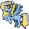 bunny65292's avatar