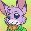 BunnyAiden's avatar