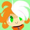 Bunnyash890's avatar