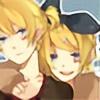 bunnyaud-sama's avatar