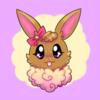 BunnybeIIe's avatar