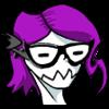 BunnyBennett's avatar
