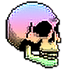 BunnyBeware's avatar