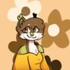 bunnybird05's avatar