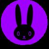 BunnyBizarre's avatar