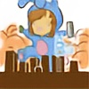 bunnybluearts's avatar