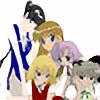 bunnybobo10's avatar
