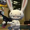 bunnyboimax's avatar