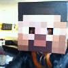 BunnyBonNaru's avatar